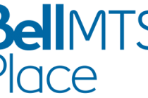 Bell_MTS_Place_Logo
